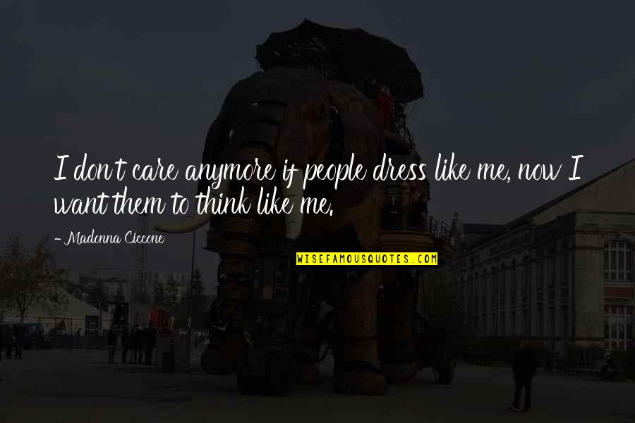 If You Dont Like Me Anymore Quotes Top 25 Famous Quotes About If