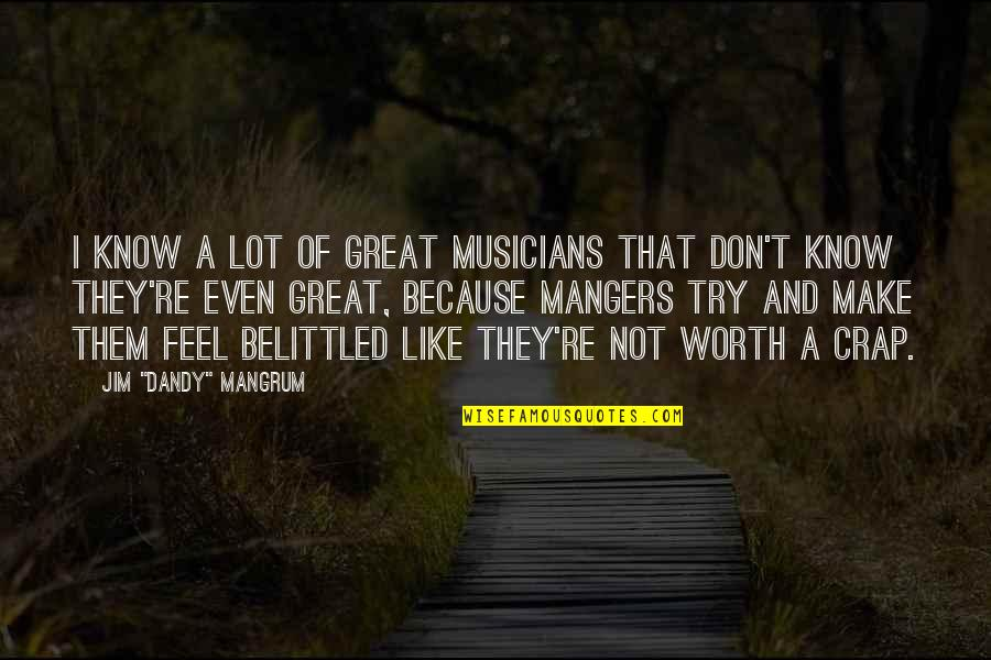 If You Don't Like Music Quotes By Jim
