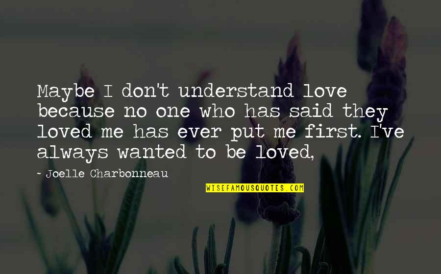 U Dont Understand Me Love Quotes The Christmas Tree