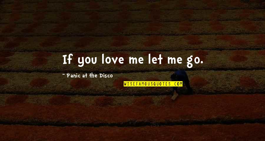 If You Love Me Quotes Top 100 Famous Quotes About If You Love Me
