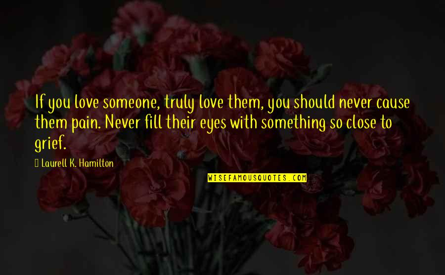 If You Truly Love Something Quotes Top 30 Famous Quotes About If