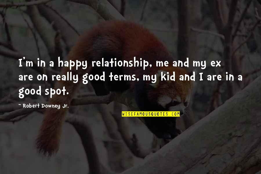 If Your Not Happy In A Relationship Quotes: top 30 famous