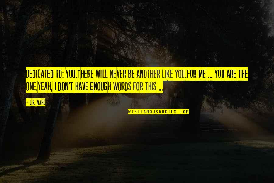 Ill Never Be Like You Quotes Top 36 Famous Quotes About Ill Never