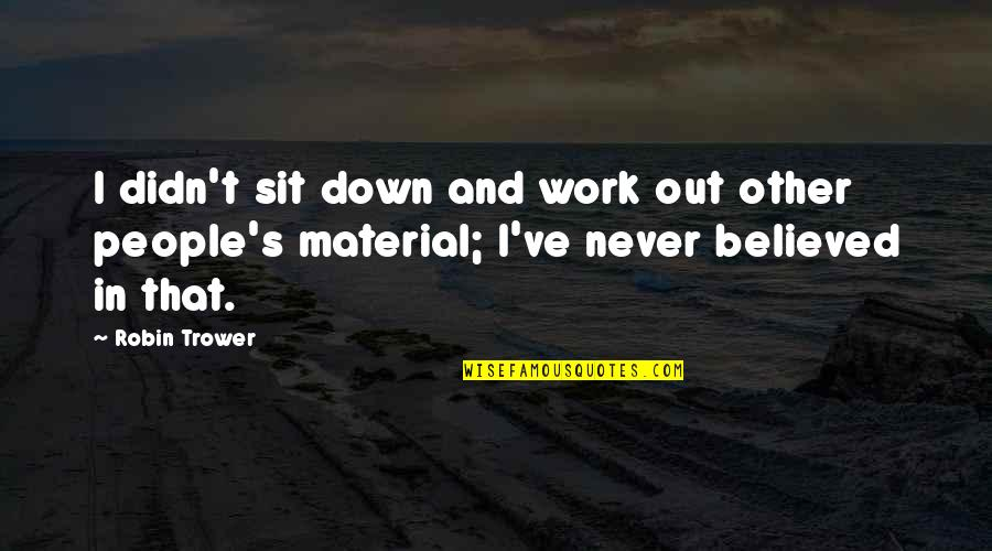 Im Down And Out Quotes Top 100 Famous Quotes About Im Down And Out