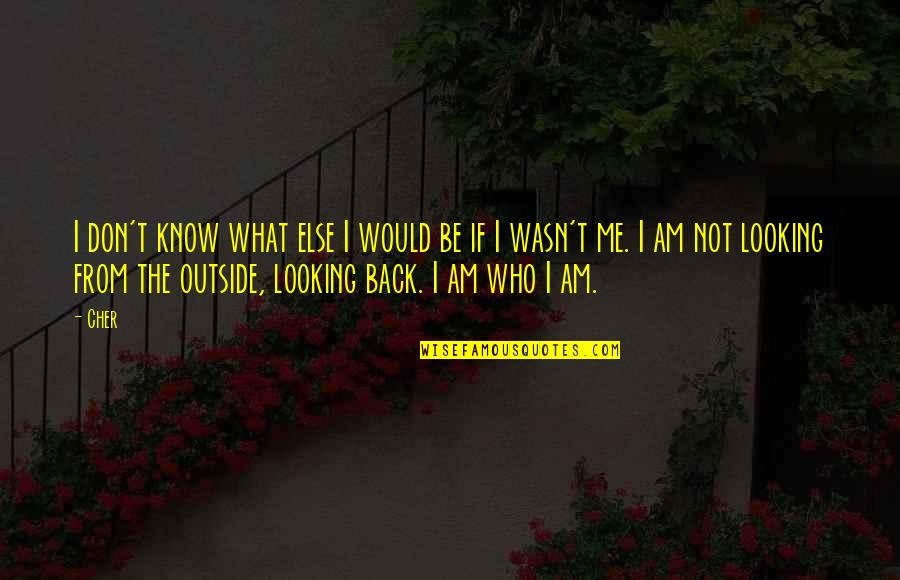 Im Not Looking Back Quotes Top 86 Famous Quotes About Im Not