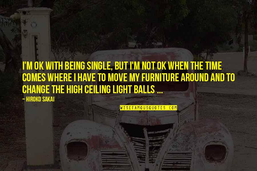Im Single Funny Quotes Top 34 Famous Quotes About Im Single Funny