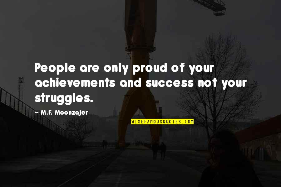 Im So Proud Of Your Success Quotes Top 19 Famous Quotes About Im