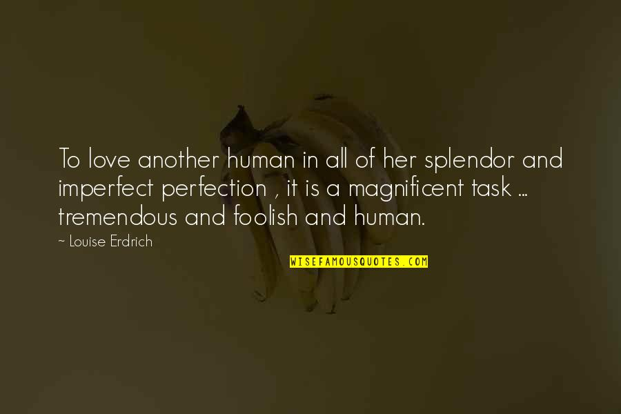 Imperfection Love Quotes Top 60 Famous Quotes About Imperfection Love Mesmerizing Imperfect Love Quotes