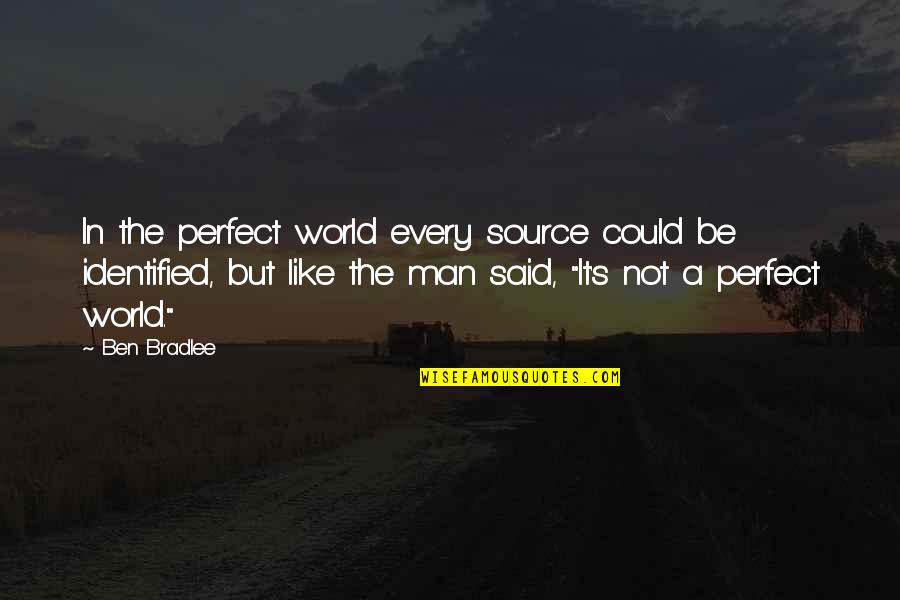 In A Mans World Quotes Top 100 Famous Quotes About In A Mans World