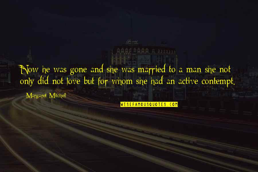 Beautiful In Love With A Married Man Quotes - Mesgulsinyali