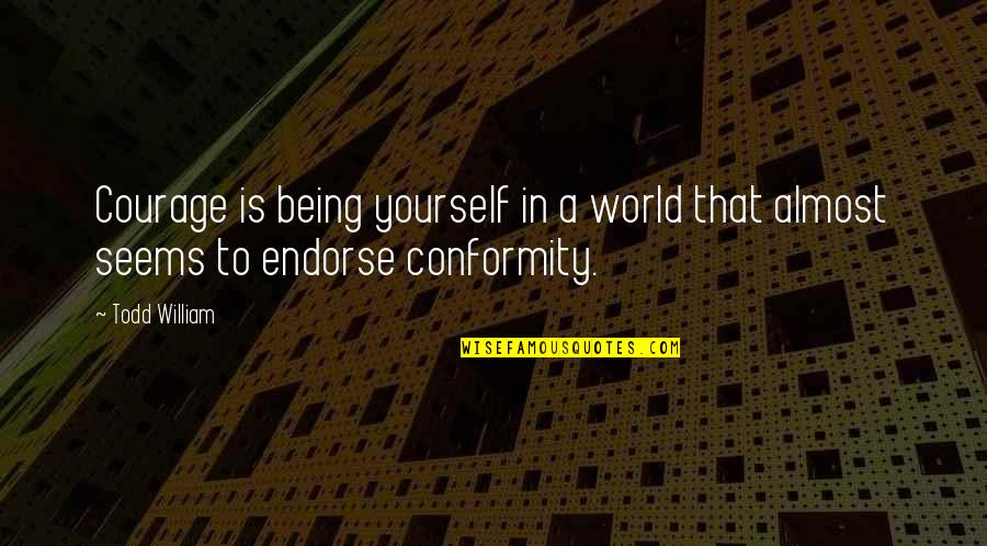 Individuality And Happiness Quotes Top 8 Famous Quotes About