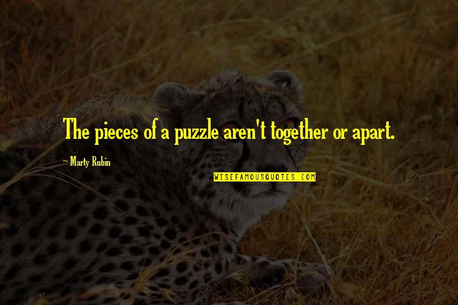 Individuality In Relationships Quotes Top 2 Famous Quotes About