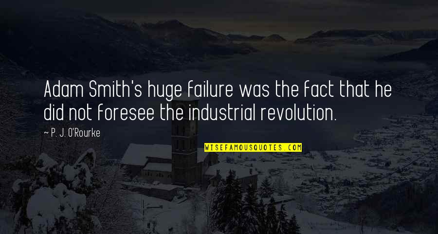 Industrial Revolution Quotes Top 30 Famous Quotes About Industrial
