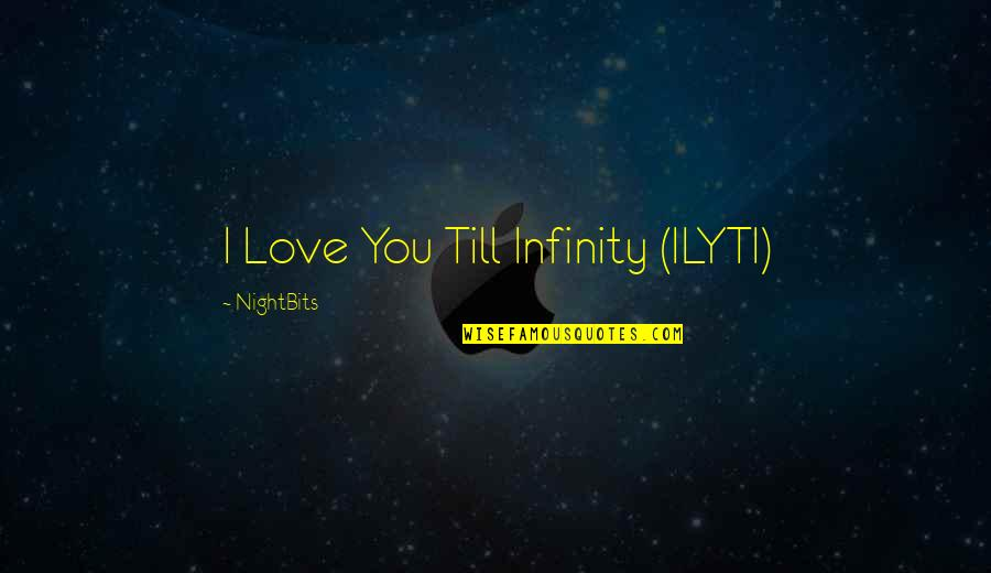 Infinity Love Quotes Top 60 Famous Quotes About Infinity Love New Infinity Love Quotes