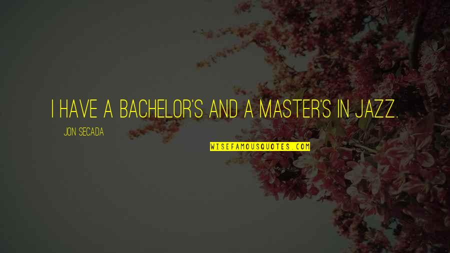 Innerhtml Removes Attribute Quotes By Jon Secada: I have a bachelor's and a master's in