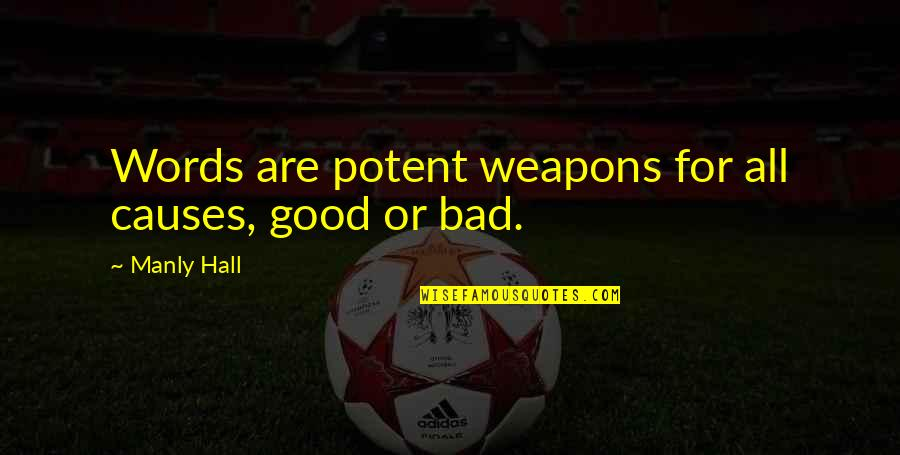 Inspirational Football Locker Room Quotes Top 7 Famous Quotes About
