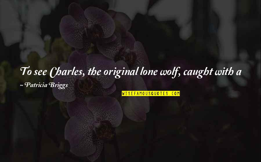 Inspirational Lone Wolf Quotes: top 16 famous quotes about ...