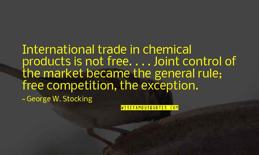 International Free Trade Quotes  Top 11 Famous Quotes
