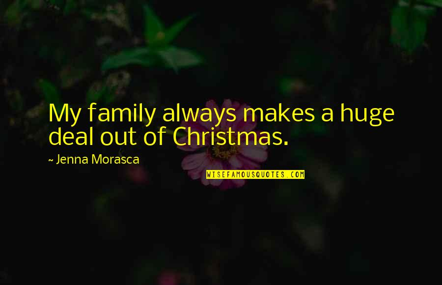 Interracial Families Quotes: top 10 famous quotes about ...
