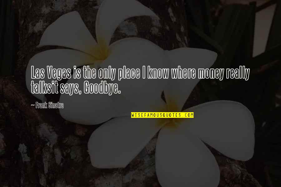 is it goodbye quotes top famous quotes about is it goodbye