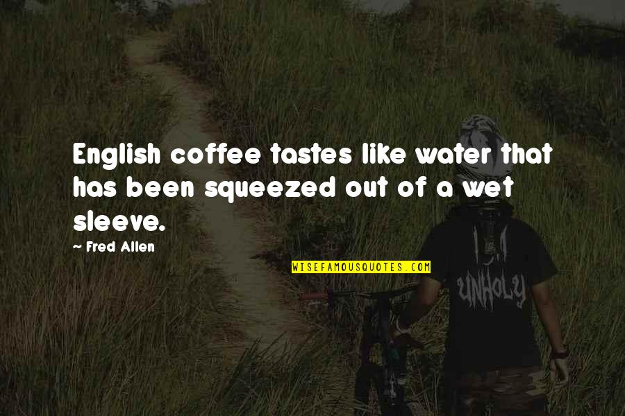 is water wet quotes top famous quotes about is water wet
