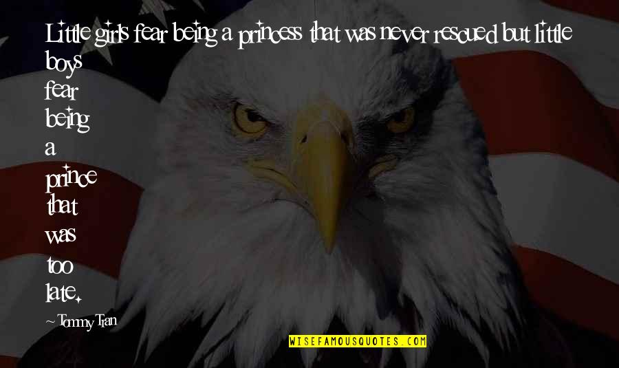 It Never Being Too Late Quotes Top 11 Famous Quotes About It Never