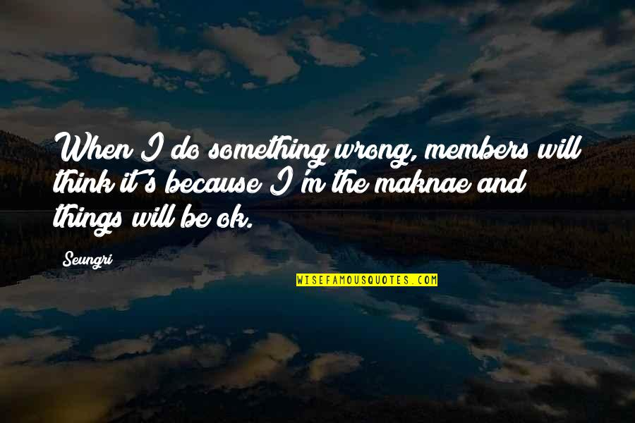 Top Things Will Be Ok Quotes Soaknowledge