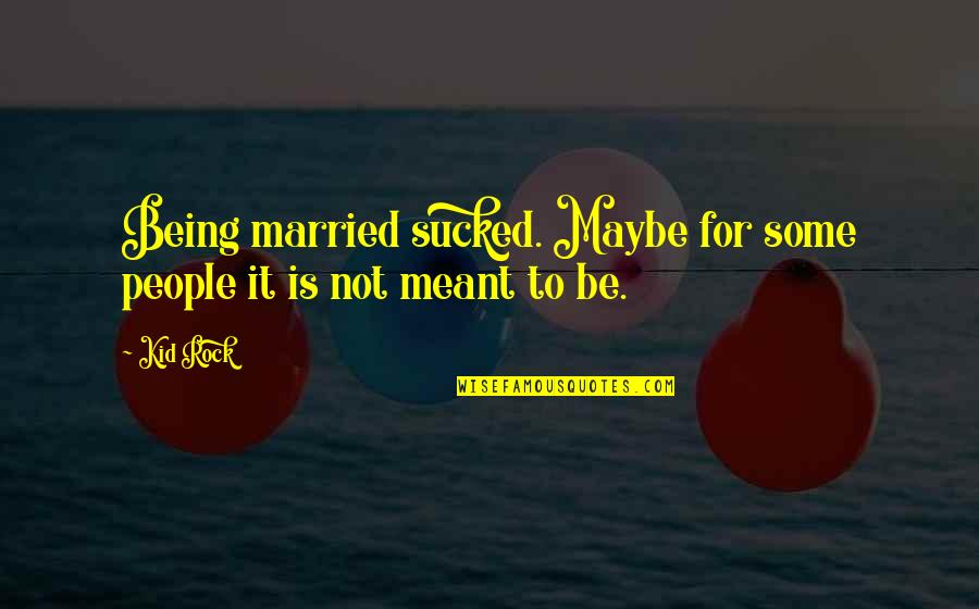 Its Not Meant To Be Quotes Top 67 Famous Quotes About Its Not