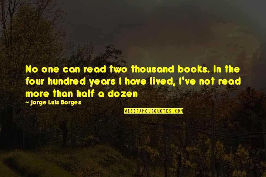 Ive Lived A Thousand Years Quotes Top 5 Famous Quotes About Ive