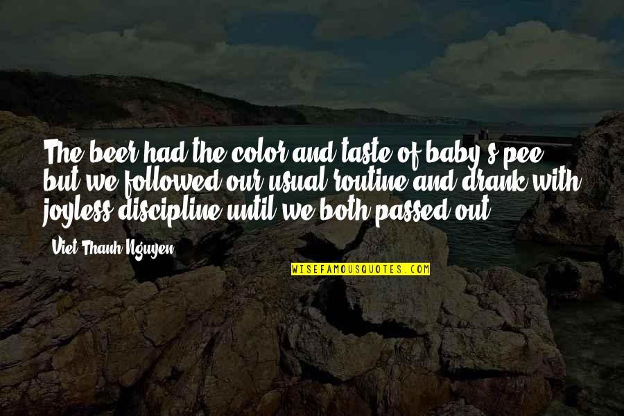 Jacuzzi Splot.Jacuzzi Splot Quotes Top 11 Famous Quotes About Jacuzzi Splot
