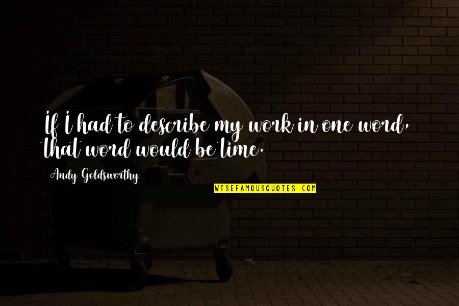 Jason Aldean Song Lyrics Quotes: top 11 famous quotes about ...