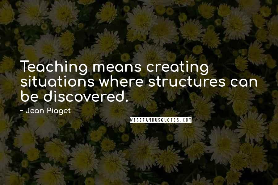 jean piaget quotes wise famous quotes sayings and quotations by