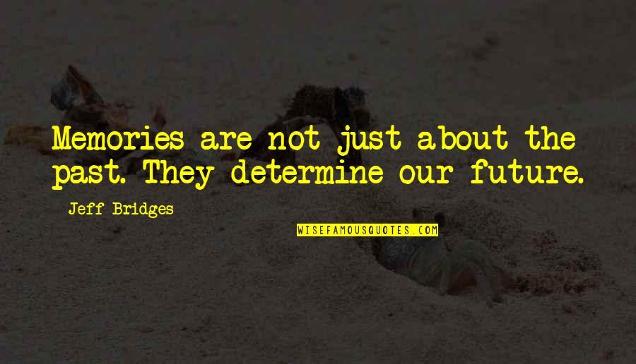 jeff bridges the giver quotes top famous quotes about jeff