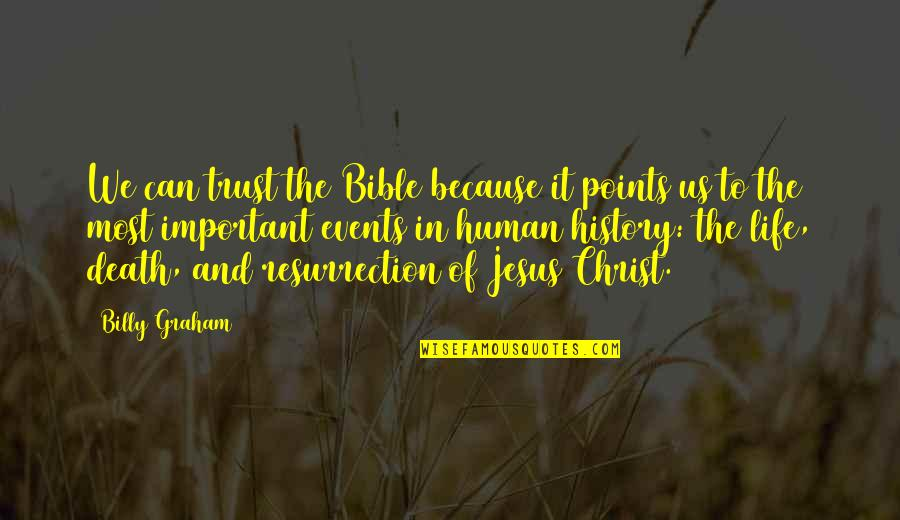 Jesus Death From The Bible Quotes Top 60 Famous Quotes About Jesus Amazing Famous Bible Quotes About Life