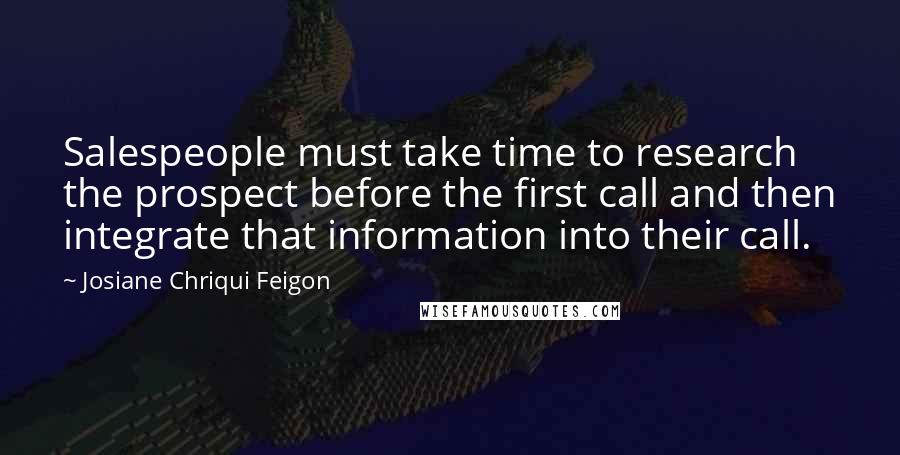 research quotes and sayings