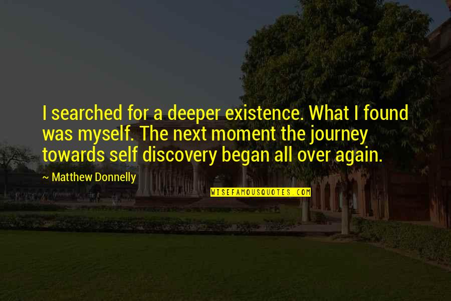 Al Inspiring Quote On Self Discovery: Journey Of Self Discovery Quotes: Top 25 Famous Quotes
