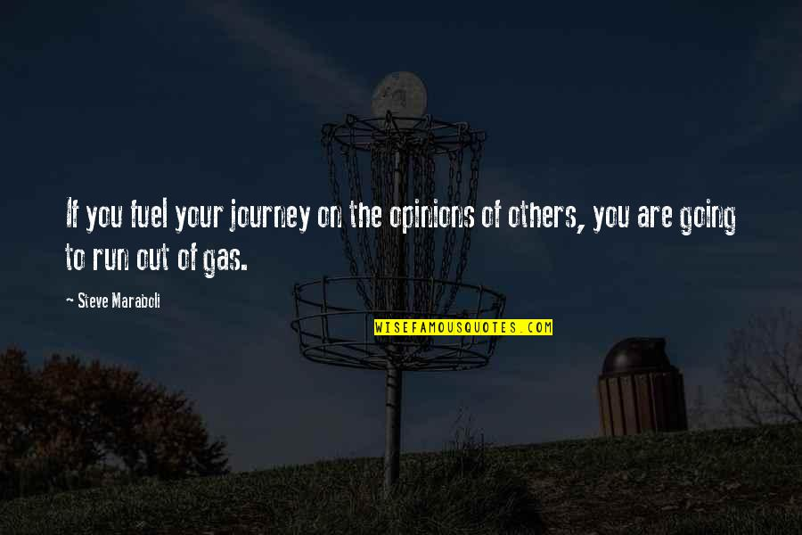 Journey To Success Quotes Top 51 Famous Quotes About Journey To Success