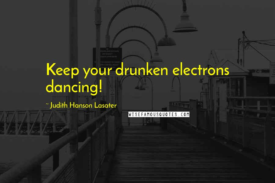 Judith Hanson Lasater Quotes Wise Famous Quotes Sayings And
