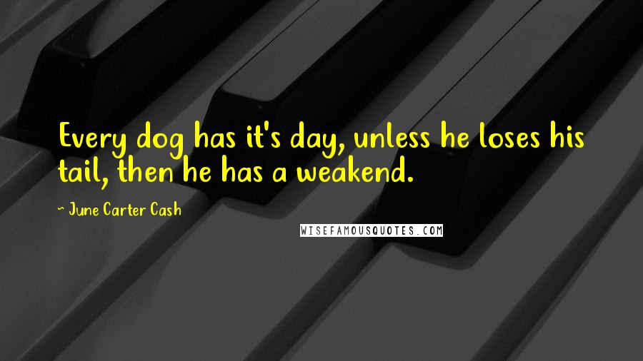 June Carter Cash Quotes Wise Famous Quotes Sayings And Quotations