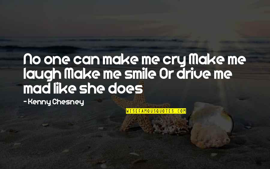 Just Make Me Smile Quotes: top 32 famous quotes about Just ...