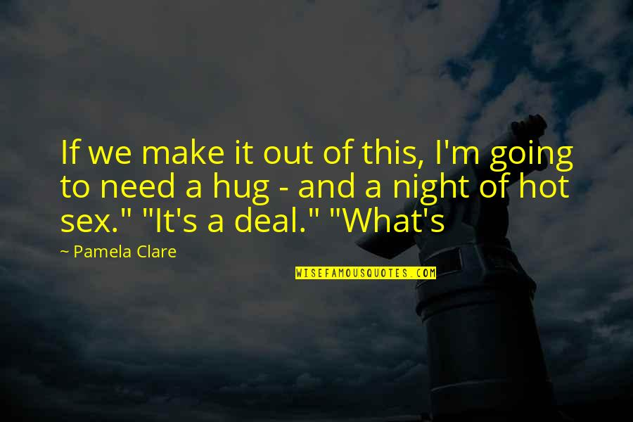 Just Need A Hug Quotes Top 16 Famous Quotes About Just Need A Hug