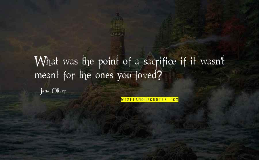 Just Wasnt Meant To Be Quotes Top 34 Famous Quotes About Just Wasn