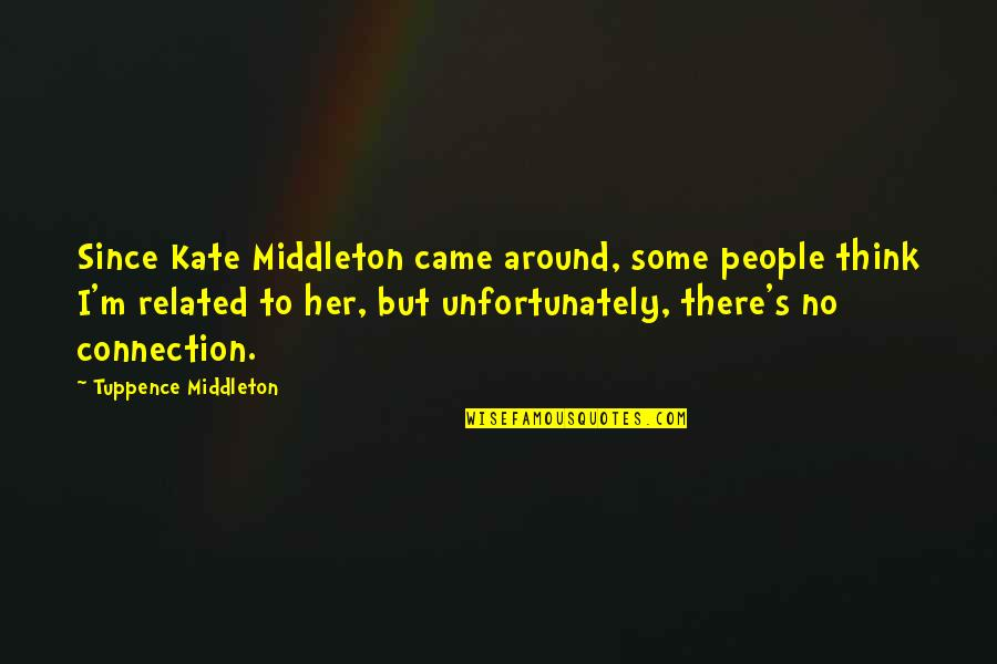 Kandinsky Quotes On Abstract Art