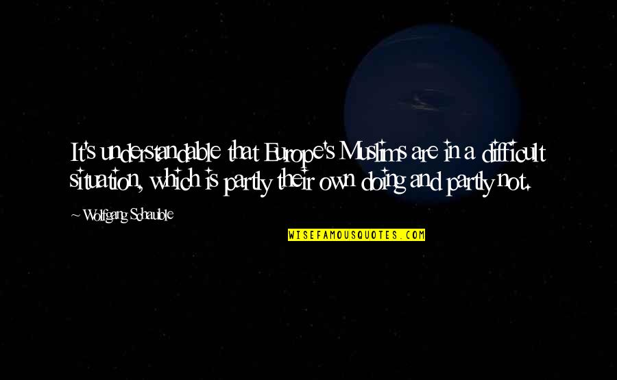 Kappa Alpha Theta Kite Quotes: top 13 famous quotes about ...