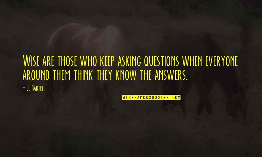 Kat Dmc Quotes Top 60 Famous Quotes About Kat Dmc Adorable Ronnie Van Zant Quotes