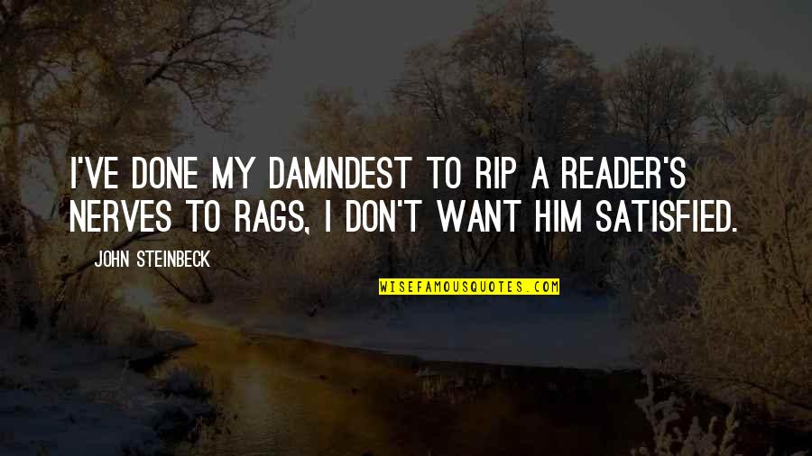 Keep It 100 Love Quotes: top 8 famous quotes about Keep It ...