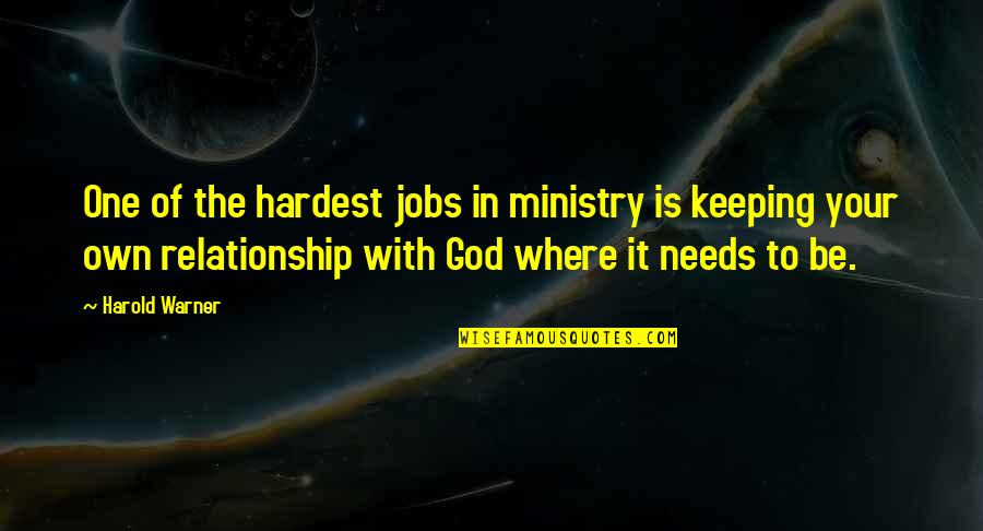 Keeping God In Your Relationship Quotes Top 1 Famous Quotes About