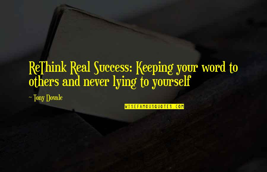 Keeping It Real Quotes Top 21 Famous Quotes About Keeping It Real