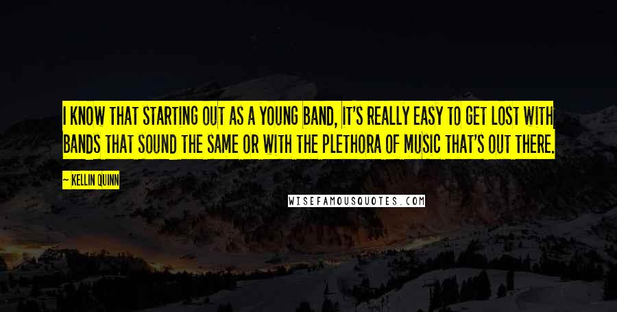 Kellin Quinn quotes: wise famous quotes, sayings and ...
