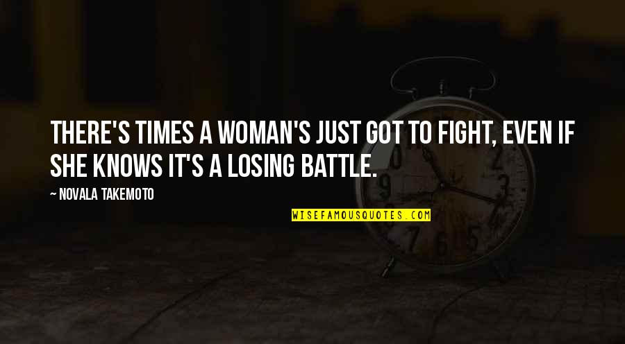 King Lear Act 2 Scene 3 Important Quotes By Novala Takemoto: There's times a woman's just got to fight,